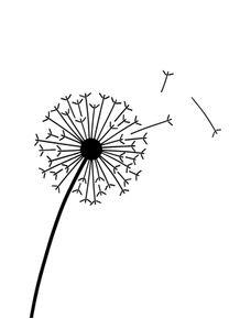 quadro-dente-de-leao-ao-vento