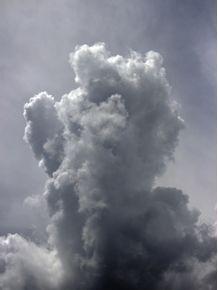 quadro-grey-cloud
