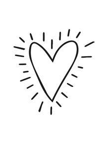 quadro-heart-iii