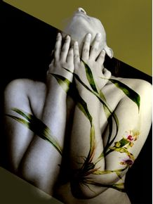 quadro-botanical-woman-1