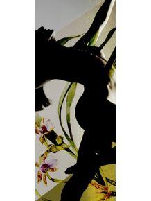 quadro-botanical-woman-3