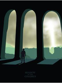 quadro-shadow-of-the-colossus