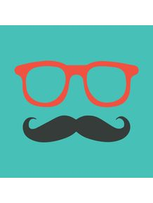 quadro-oculos-hispter