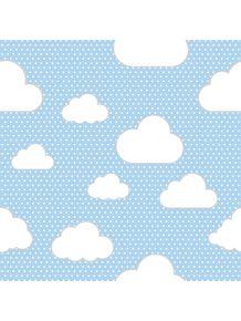 quadro-nuvem-algodao-doce