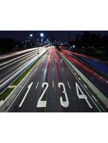 quadro-4321-go
