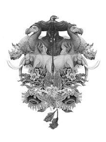 quadro-biologia-e-botanica