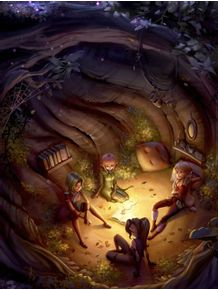 quadro-fairy-ritual