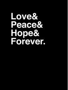 quadro-love-peace