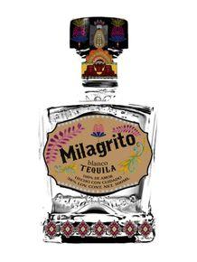 quadro-tequila-milagrito