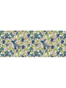 quadro-floral-havana