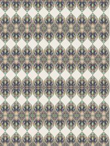 quadro-geometrico-bayamo