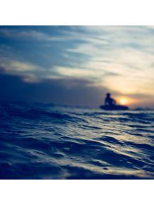 quadro-surf-time