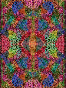 quadro-abstraiu