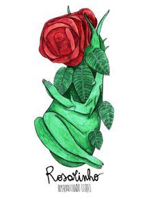 quadro-rosarinho