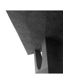 quadro-torre-concreto