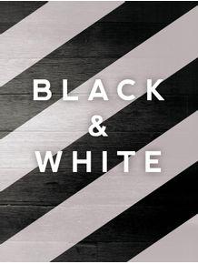 quadro-wooden-black