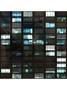 quadro-blue-windows