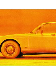 quadro-carro-laranja