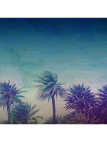 quadro-palm-paradise