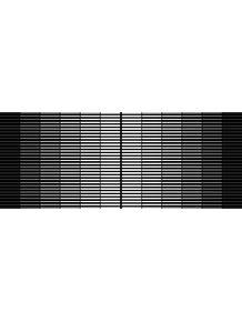 quadro-geometrico16