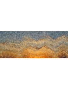quadro-mar-dourado