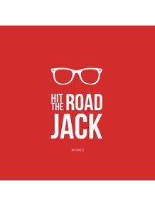 quadro-hit-road-jack--ray-charles