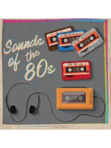quadro-sounds-of-the-80s