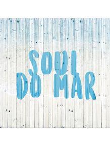 quadro-soul-do-mar