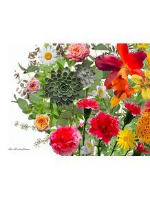 quadro-jardim-da-alice