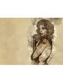 quadro-morena-mulher-2