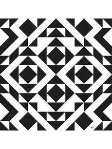 quadro-triangulacoes-9
