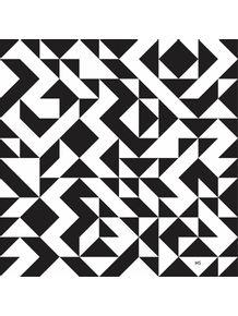quadro-triangulacoes-10