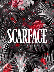 quadro-scarface-iii
