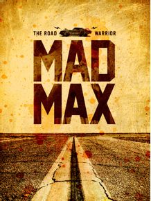 quadro-mad-max