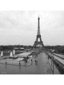 quadro-em-paris-xxi