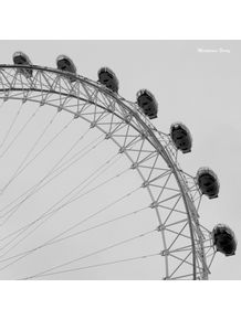 quadro-london-eye-vi--quadrada