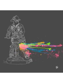quadro-space-color