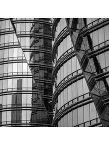 quadro-city-glass-ii