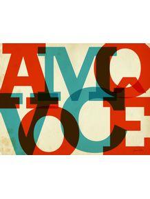 quadro-amo-voce-pop