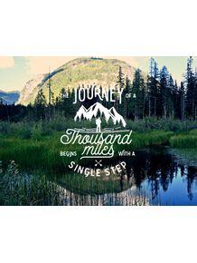 quadro-the-journey