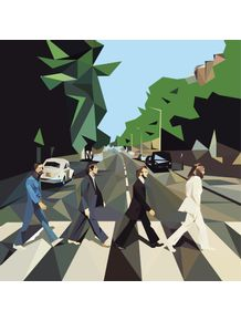 quadro-the-beatles--abbey-road-cm