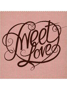 quadro-sweet-love-pop