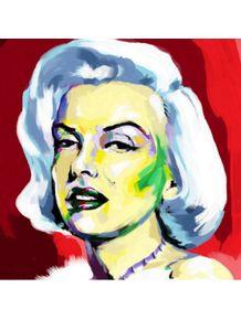 quadro-marilyn-paint