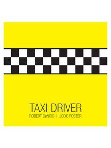 quadro-taxi-driver-q