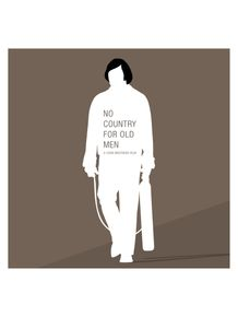 quadro-no-country-for-old-men-q