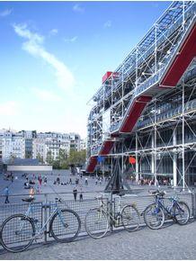 quadro-bikes-e-pompidou