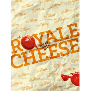 quadro-royale-with-cheese