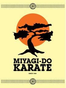 quadro-karate-kid-ii