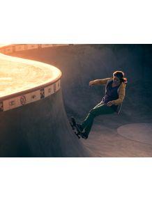 quadro-vintage-skate-01