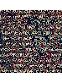 quadro-pixelmania-iii